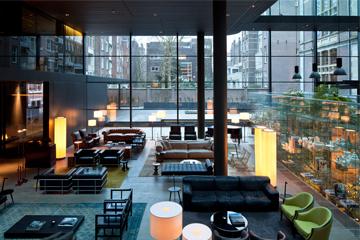 CONSERVATORIUM_HOTEL 1