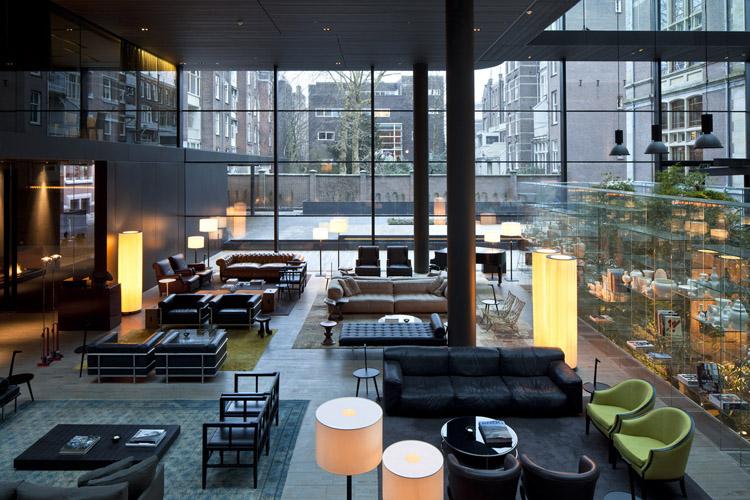 CONSERVATORIUM_HOTEL_004