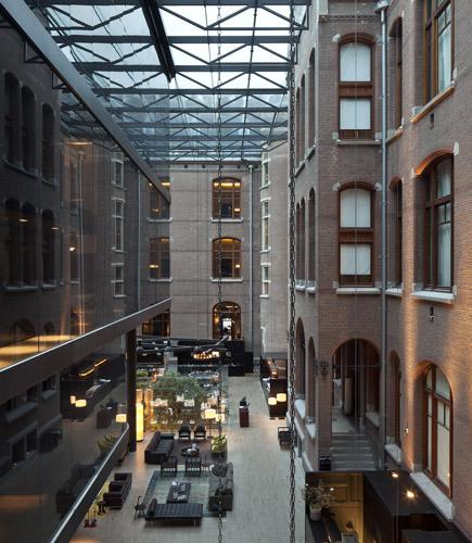 CONSERVATORIUM_HOTEL_027