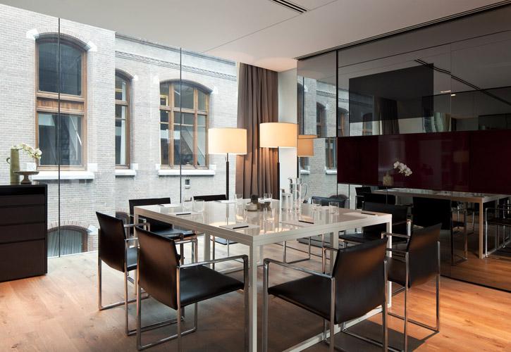 CONSERVATORIUM_HOTEL_MEETING_ROOM_001