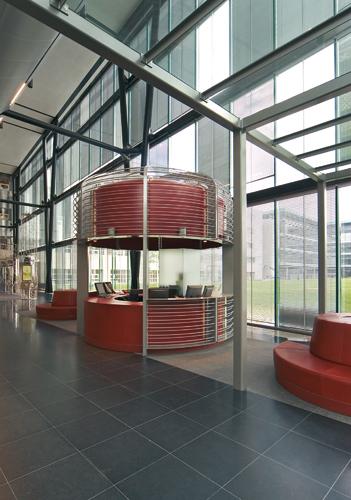 Shell Epicentre Rijswijk (11)