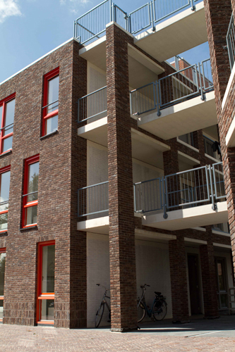 Sleeswijk - (104)
