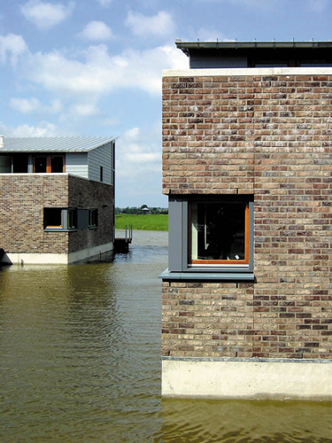 Waterland Leidscheveen -  (6)