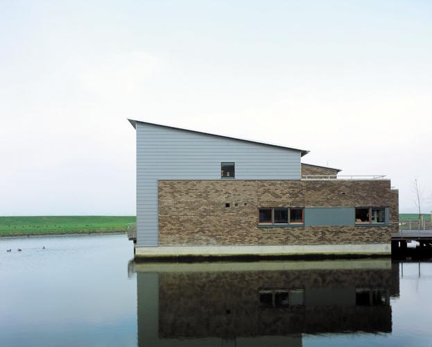 Waterland Leidscheveen -  (7)