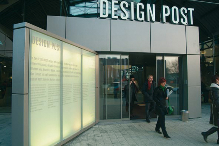 Design Post Koln - (17)