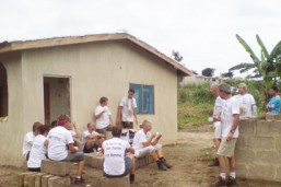 OIII_bouwen-ghana