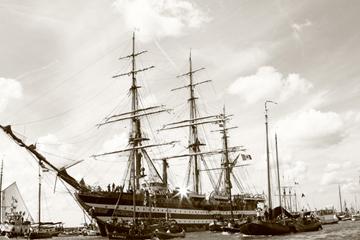 OIII_sail