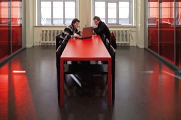 OIII_tafel