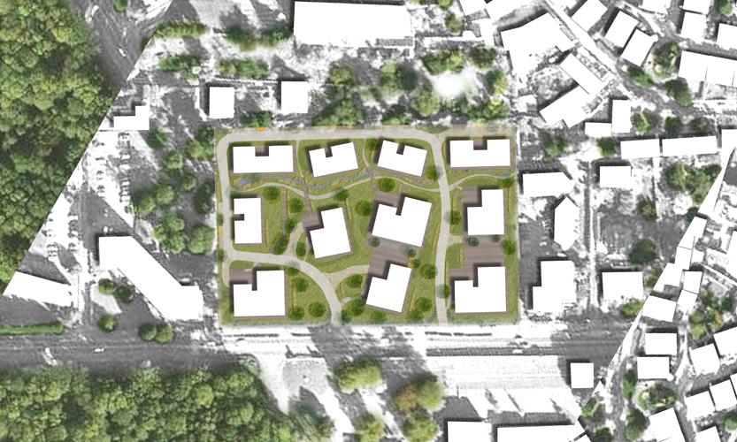 D:__Revier Architectuurprojecten9022_Mannecytekeningen911