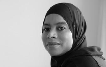 Fatima Ait Messaoud