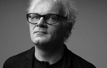 Maarten Sanders